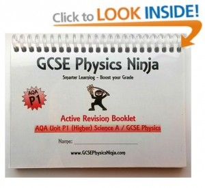 AQA-P1-Booklet-Preview